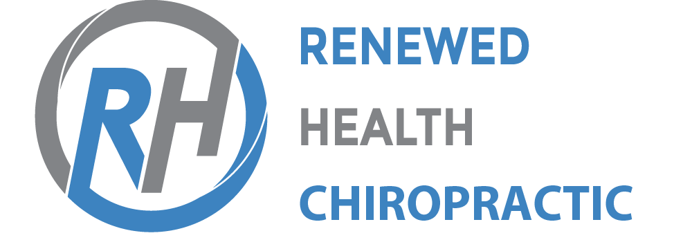 Renewed Health